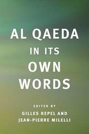 Al Qaeda in Its Own Words image