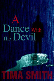 A Dance with the Devil by Tima Smith image