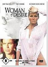 Woman Of Desire on DVD