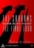 The Shadows: The Final Tour on
