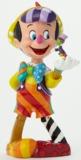 Romero Britto - Pinocchio 75th Anniversary