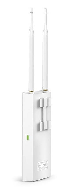 TP-Link: EAP110-Outdoor 300Mbps Wireless N - Outdoor Access Point image