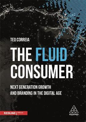 The Fluid Consumer by Teo Correia image