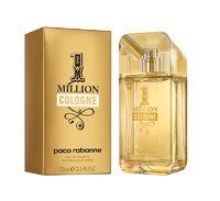 Paco Rabanne - 1 Million Fragrance (75ml EDT)