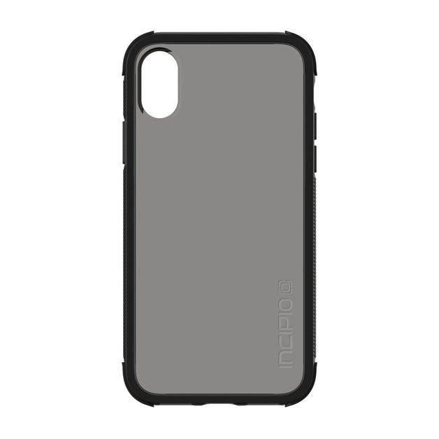 Incipio: Reprieve Sport for iPhone XS - Black