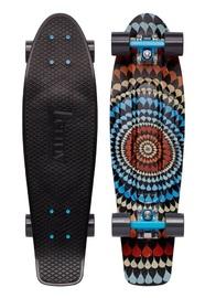 "Penny: Designer Skateboard - Ripple (27"")"