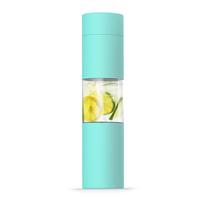Asobu Flavour U See - Mint