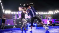 FIFA 20 for PS4 image