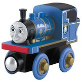 Thomas & Friends Wooden Railway - Millie