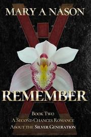 Remember by Mary a Nason image