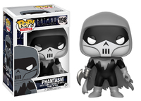 Batman: The Animated Series - Phantasm Pop! Vinyl Figure