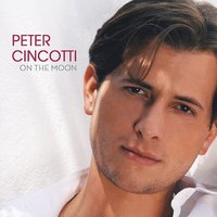 On The Moon by Peter Cincotti image