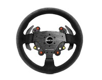 Thrustmaster SPARCO R383 Mod Rally Wheel Add On for PS4 image