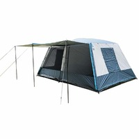 Wanderer Goliath Tent - 10 Person