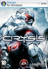 Crysis Special Edition for PC Games