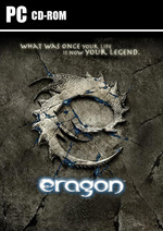 Eragon for PC Games