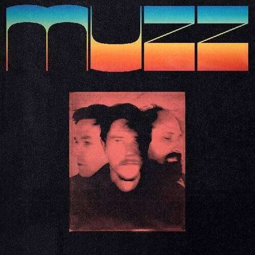 Muzz by Muzz
