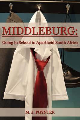 Middleburg by Mark Poynter