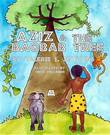 Aziz and the Baobab Tree by Valerie S Johnson