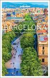 Lonely Planet Best of Barcelona 2018 by Lonely Planet
