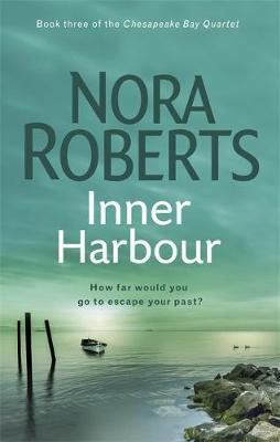 Inner Harbour by Nora Roberts image