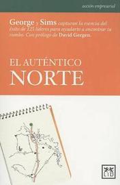 El Autantico Norte by Bill George image