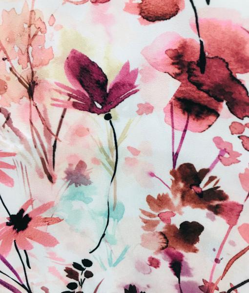 Gingerlilly: Gianna Set - Medium image