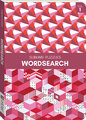 Sublime Puzzles: Word Search - Volume 1 by Hinkler Pty Ltd