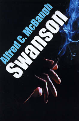Swanson by Alfred C. McBaugh image