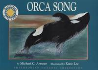 Orca's Song by Michael C Armour image