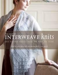 Best of Interweave Knits by Ann Budd