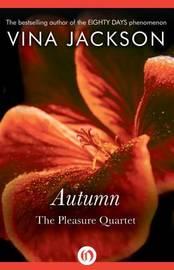 Autumn by Vina Jackson