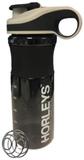 Horleys Shaker - Black (850ml)