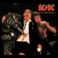 If You Want Blood You've Got It [Remaster] by AC/DC
