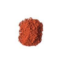 Secret Weapon: Weathering Pigment - Rust Orange