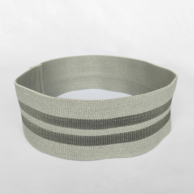 Resistance Booty Band - Grey