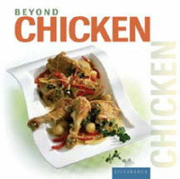 Beyond Chicken image