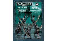 Warhammer 40,000 Dark Eldar Incubi