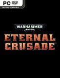Warhammer 40.000: Eternal Crusade for PC Games