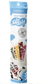 Sipahh Straws 5x Multi Pack Sampler