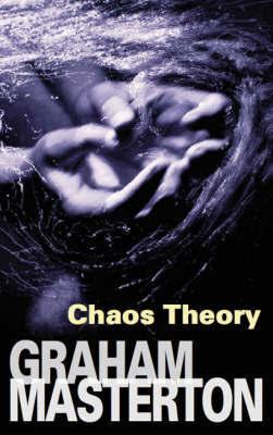 Chaos Theory by Graham Masterton image