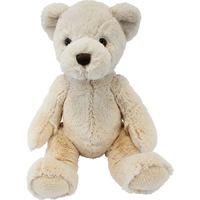 Suki: Bartley Bear - Medium