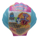 Splashlings: Collector's Shell 2-Pack (Blind Box)