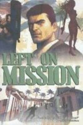 Left on Mission by Chip Mosher image