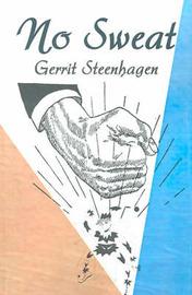 No Sweat by Gerrit Steenhagen image