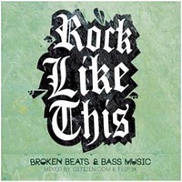 Rock Like This (2CD) by Various