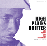 High Plains Drifter by Lee Perry & The Upsetters