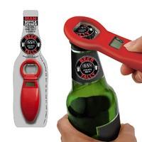 MAN Beer Tally Bottle Opener image