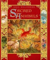 Sacred Animals by Kris Waldherr image