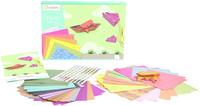 Origami Boxed Set - Azure Allure